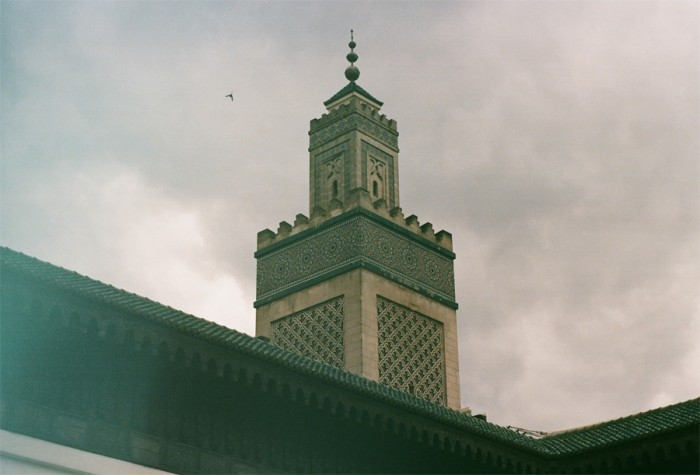 http://www.gautamvalluri.com/files/gimgs/th-10_paris-mosque.jpg