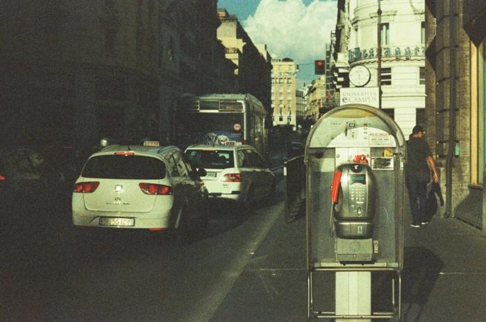 http://www.gautamvalluri.com/files/gimgs/th-10_rome.jpg